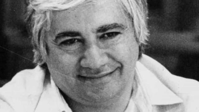 Jornalista Laerte Fernandes morre em SP após sofrer AVC