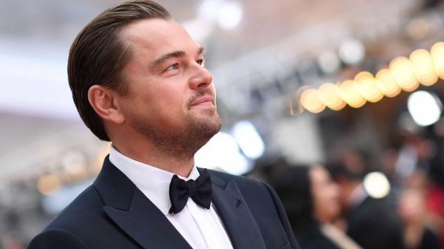 Salles desafia DiCaprio sobre preservação da Amazônia: 'vai colocar dinheiro?'