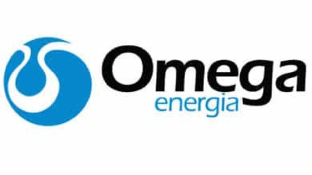 Omega Geração adquire 50% de dois complexos eólicos por R$ 661,7 milhões