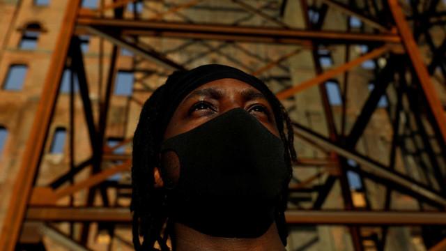Agências se especializam em pacotes sobre a cultura negra