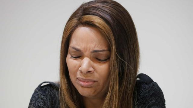 MP-RJ pede que Flordelis seja submetida a júri popular pela morte do marido