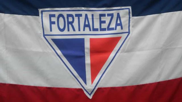 Com três desfalques, Fortaleza tenta frear ímpeto do Flamengo