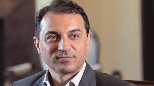 Carlos Moisés é alvo de segundo pedido de afastamento em SC