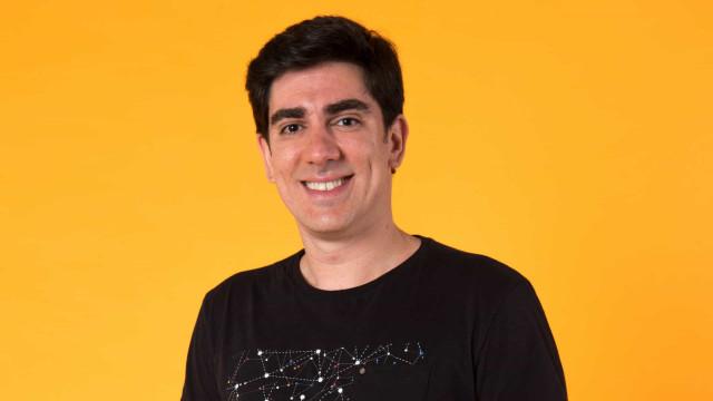 Marcelo Adnet tem terceiro samba-enredo escolhido para Carnaval de São Paulo em 2021