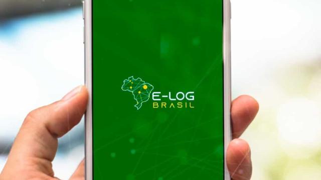 Startup e-Log Brasil lança plataforma digital para caminhoneiros