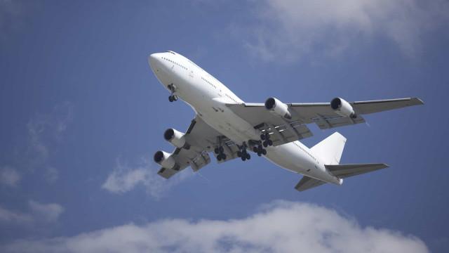 Boeing tem prejuízo menor que o esperado no 3º trimestre