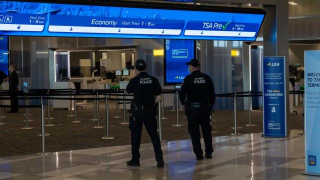 Para evitar migração aos EUA, México quadruplica rejeição de brasileiros