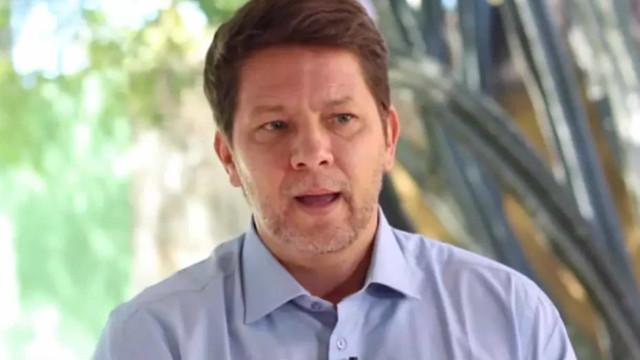 Mario Frias vai comandar Conselho Superior do Cinema, que não se reuniu em 2020