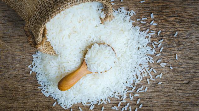 Após ouvir cobrança, Bolsonaro reforça que preço do arroz não será tabelado