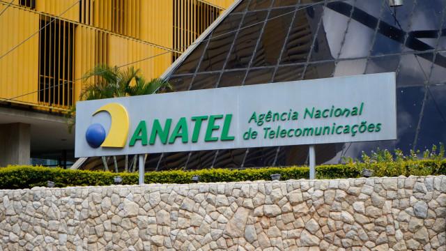 Para teles, Anatel quer cobrar preço alto demais por licenças 5G