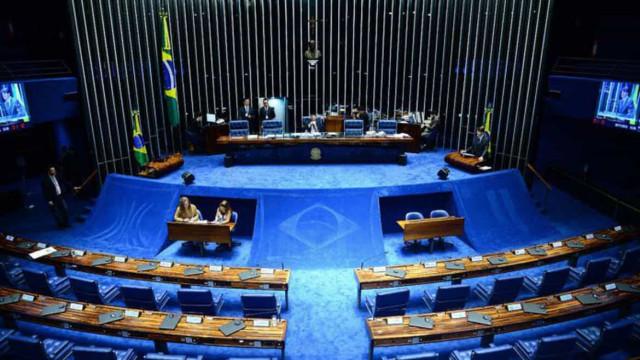 Bancos apostam na Câmara para frear medidas populistas de Senado e Planalto