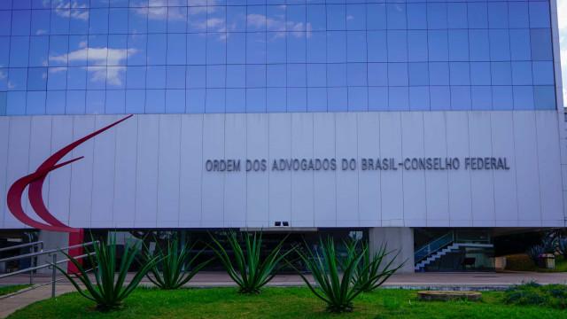 OAB promete aprimorar combate à lavagem
