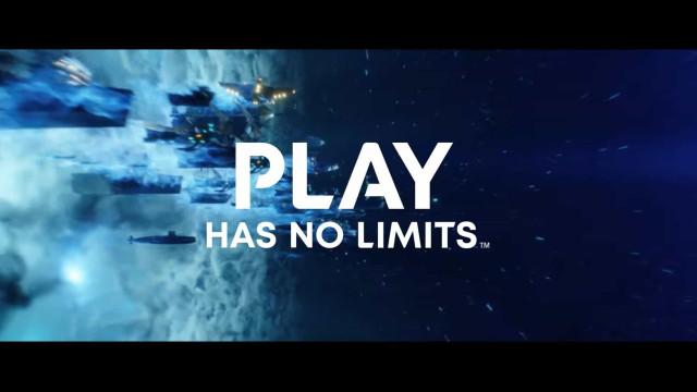 PlayStation lança novo anúncio para celebrar nova geração