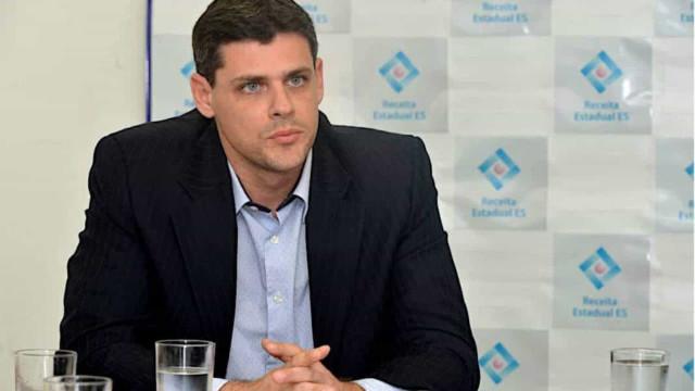 Ajuste fiscal passa por reformas que aumentam produtividade, diz Bruno Funchal