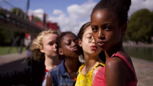 Netflix processada nos EUA por distribuir filme francês 'Lindinhas'