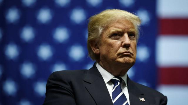 Câmara inicia votação para aprovar impeachment de Trump pela 2ª vez