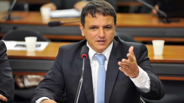 Renda Cidadã deve ficar abaixo de R$ 300, diz Márcio Bittar