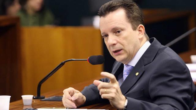 Russomanno lidera pesquisa do Ibope em disputa pela Prefeitura de SP, com Covas em 2º