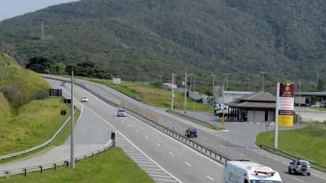Alerj propõe término de concessão da CCR após decisão do STJ sobre Linha Amarela