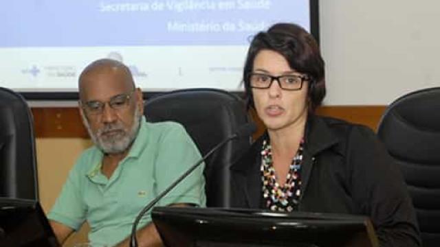Proteção social está sob ataque, diz servidora exonerada do Ministério da Saúde