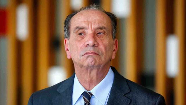 Aloysio Nunes critica visita de Pompeo a RR: vassalagem a um presidente-candidato