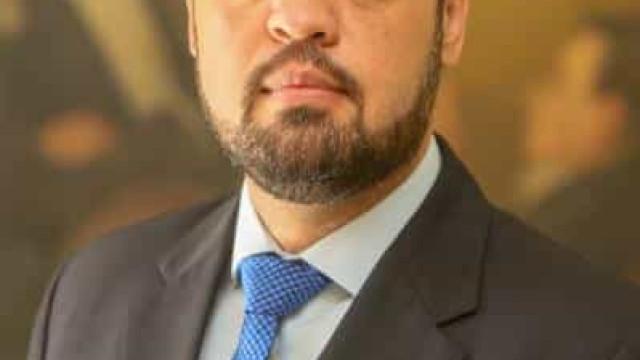Governador interino do RJ prorroga restrições e adia plano de retorno de torcidas