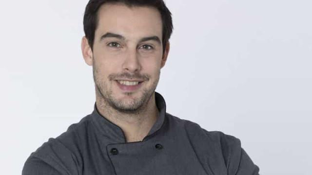 Michele Petenzi é o 9º eliminado do Top Chef Brasil após prato avaliado como 'confuso'