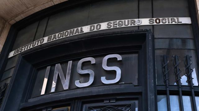 """""""Estão mentindo"""", diz presidente do INSS sobre peritos"""
