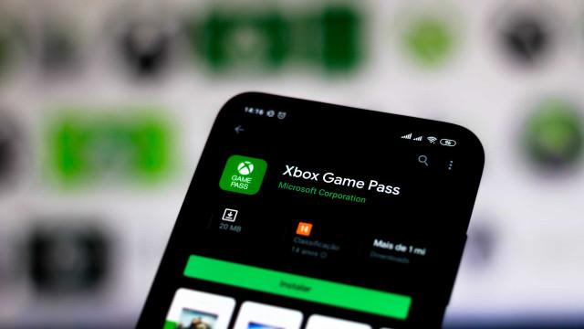 Versão comercial do Xbox Game Pass para PC chega ao Brasil