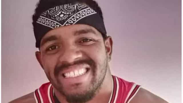 Brasileiro teve 'premonição' antes de morrer num acidente em Portugal