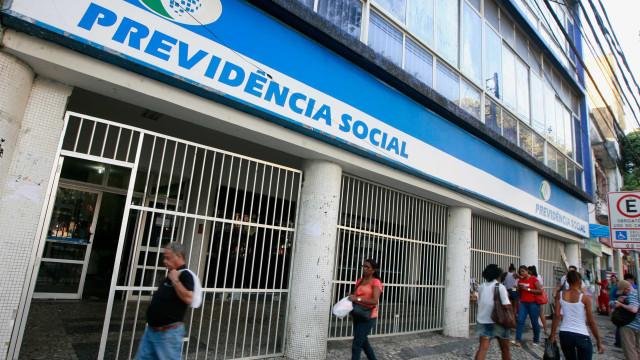 Peritos anunciam retorno ao trabalho na maioria das agências do INSS