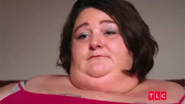Estrela de 'Quilos Mortais', Coliesa McMillian morre aos 41 anos