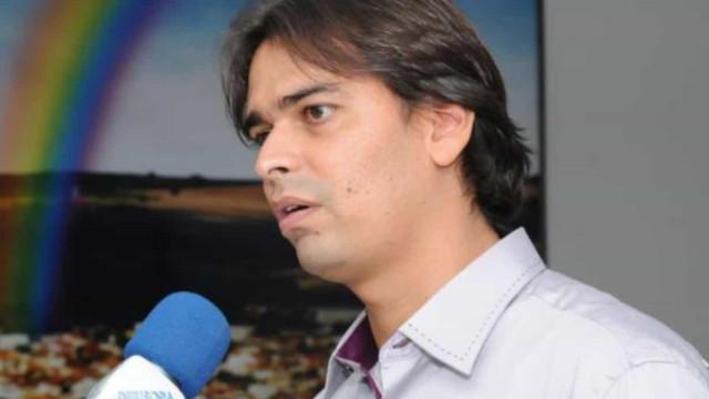 Candidato a vereador é morto após ser atacado em live em MG
