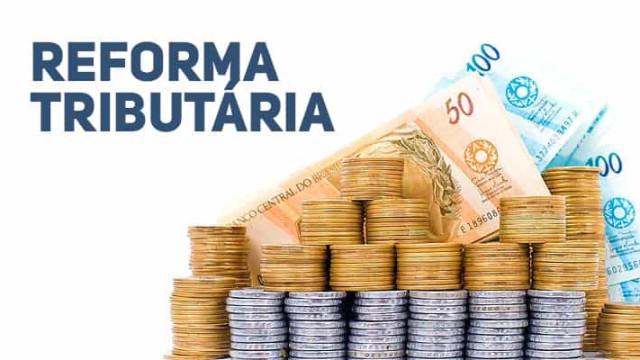 Estados negociam criação de fundos para apoiar reforma