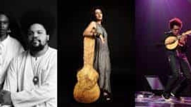 Festival de Música Instrumental do Interior Paulista tem edição online