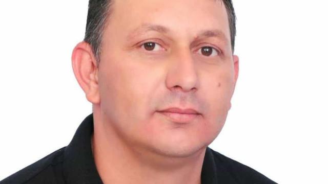 Vereador de Cabo Frio é baleado na Região dos Lagos, no Rio de Janeiro