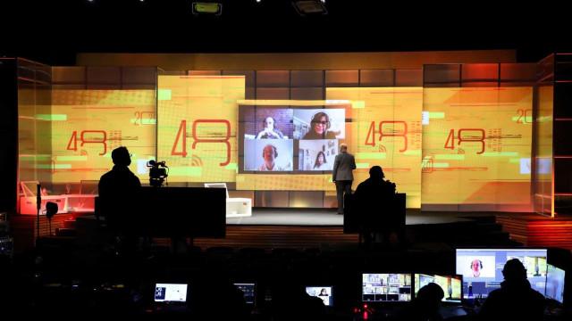 'King Kong en Asunción' é o grande vencedor do Festival de Gramado