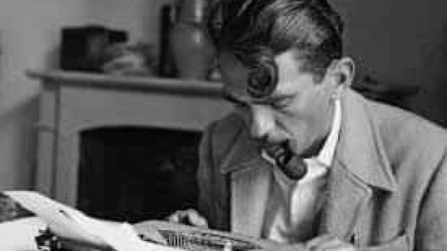 Biografia de Samuel Wainer conta como o jornalista se aproximou dos poderosos