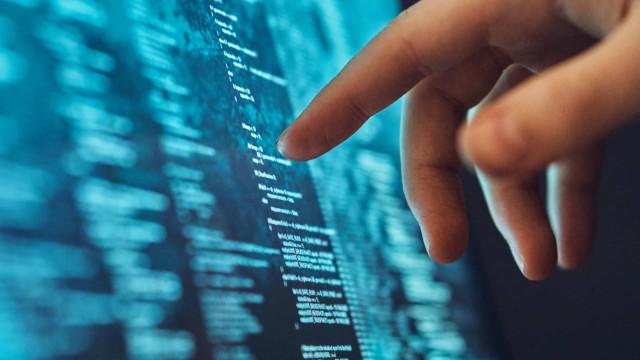 Pesquisadores criam algoritmo para analisar ressonância magnética