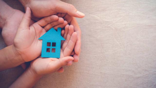 IGP-M pressiona contratos de aluguel