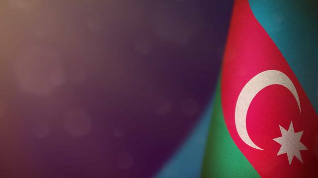 Confronto entre Armênia e Azerbaijão causa ao menos 21 novas mortes