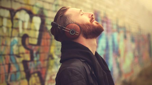Spotify tem uma nova 'playlist' voltada para a nostalgia
