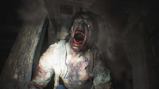 Vazamento de informação revela data de lançamento do novo 'Resident Evil'