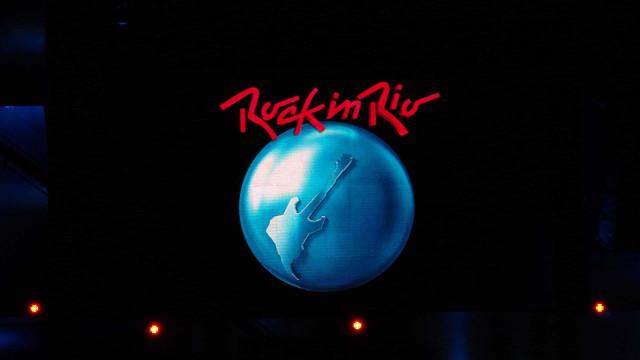 Rock in Rio anuncia datas para 2021, festival começa dia 24 de setembro