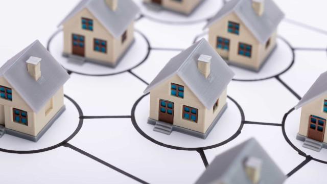 Inflação do aluguel é de 17,94% em 12 meses