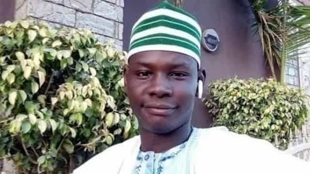 Condenado à morte por postar música sobre Maomé no WhatsApp