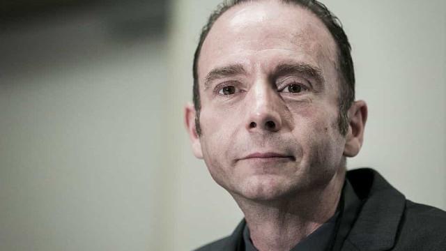 Paciente de Berlim: Primeiro homem curado do HIV morre de câncer