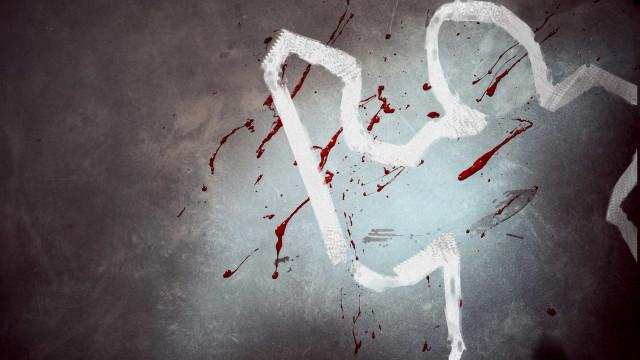 Polícia investiga se casal encontrado morto foi envenenado em SP
