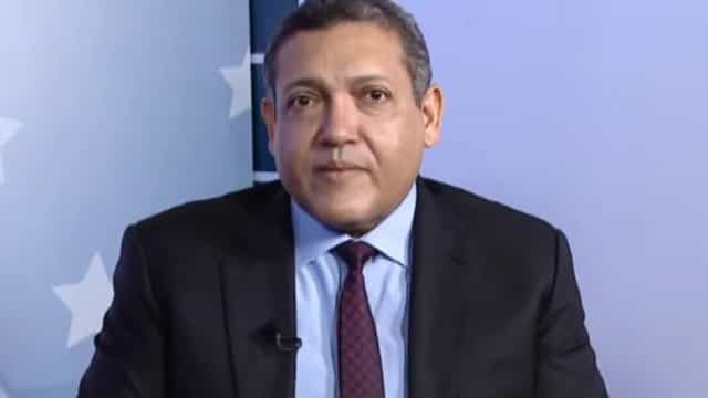 Kassio se isola no STF ao agradar Bolsonaro sobre reeleição no Congresso