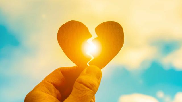 Aguenta coração! Os quatro signos que mais sofrem no amor